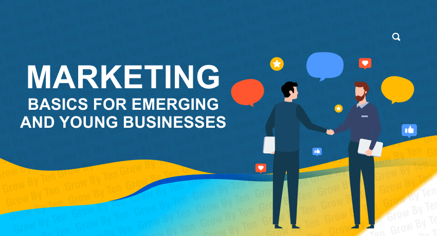Digital Marketing Services Jalandhar