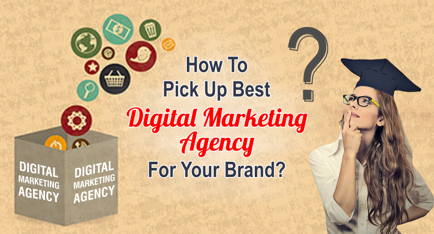 Best Digital Marketing service in Jalandhar