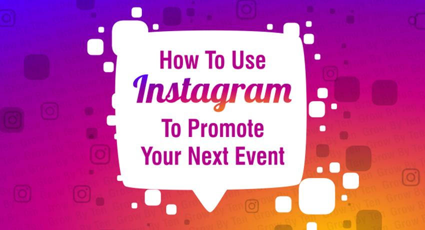 Instagram Promotion Jalandhar