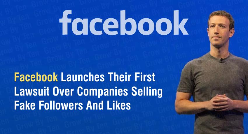 Facebook Promotion Jalandhar